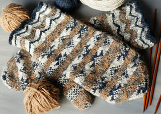 Tettidesign_estonian_mittens_1_small2