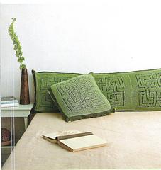 Pillowbolster_001_small