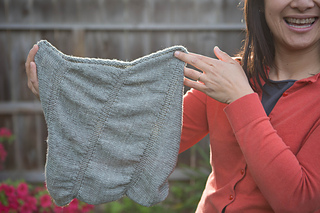 130407_handknits-100_small2