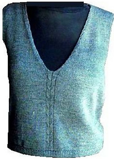Cabled_vest_small2