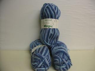 Wool_003_small2