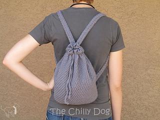 Boho-backpack__1__small2