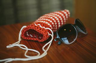 Sunglasses-case-02_small2