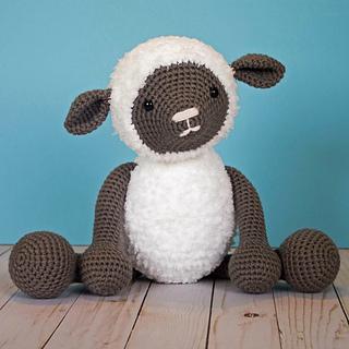 Crochet_lamb_free_pattern_small2