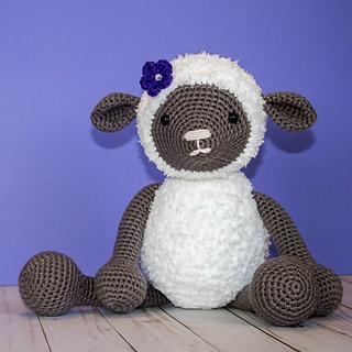 Crochet_little_lamb_pattern_small2