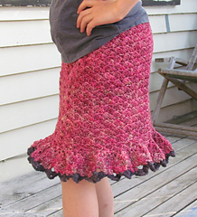 Madtosh_skirt_2_small