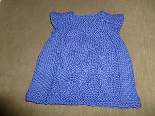 Dress88o_002_small2