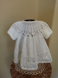 Royal_baby_dress_small2
