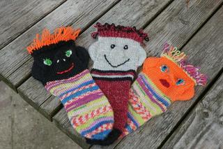 Socks-7_small2