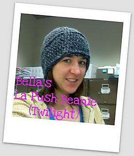 La_push_beanie_icon_2_small2