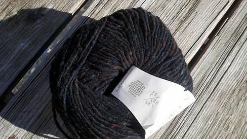 2012-01-28_10-49-40_59_medium