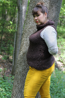 Sexxxy-librarian-knitting-pattern-lilith-ubbelohde-knit-picks-city-tweed-dk6_small2