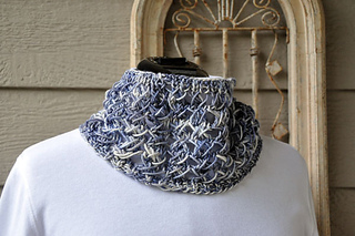 3_hour_cowl_small2