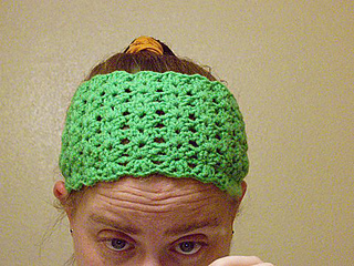 Cr_wide_headband05-web_small2