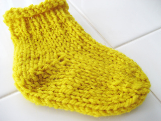Cic_yellow_sock_small2
