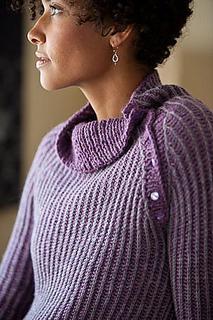 Tarasovich-clarksweater1_small2