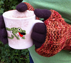Bff_mitts_4_ed_small