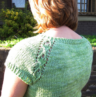 Rondeur_back_shoulder_small2