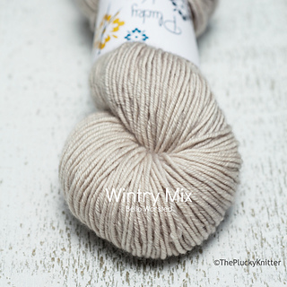 Wintry_mix_bello_worsted_small2