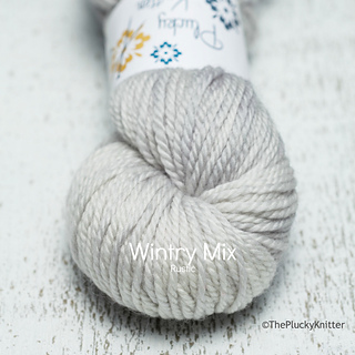 Wintry_mix_rustic_small2
