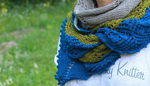 Camilla_upfront_side_close_medium