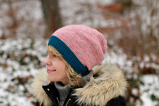 Mycashmerehat-stripe1_small2