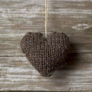 Valentine_heart_small2