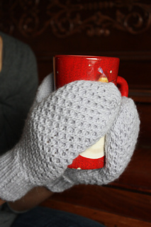 Honey_mittens_006_small2
