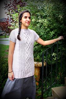 Etta2_010_small2