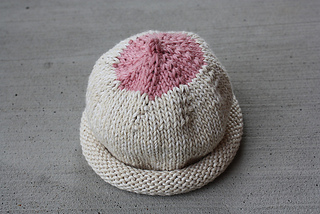 Breast_hat_small2