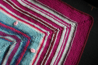 Jadyn_s_blanket_005_small2