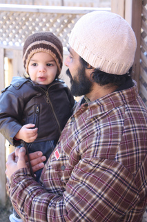 Copy_of_spring_beanie_007_small2