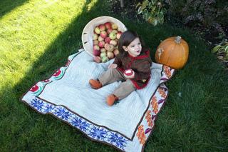 October_-_os_jacket_blanket_001_small2