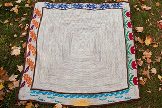 Os_blankie_small2