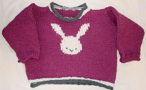 Fifi_sweater_completed_medium