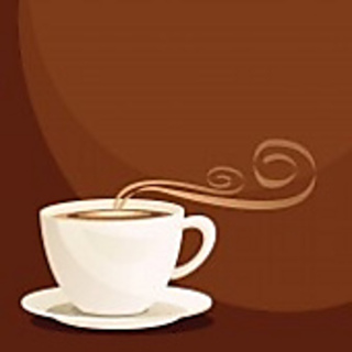 5874459-coffee-cup_small2