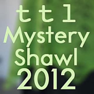 Ttl_mystery_shawl_2012_small2