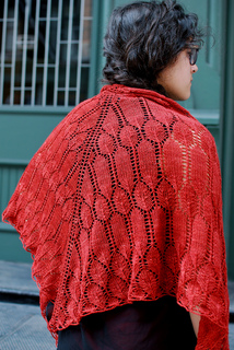 Verb_shawl_1_small2