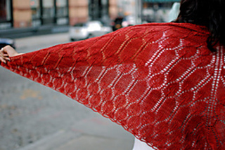 Verb_shawl_5_small2