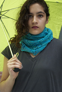 Cowl_double_wrapped_small2