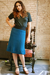 Amy_s_skirt_2_small2