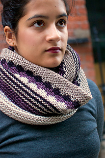 Diamond_cowl_hero_small2