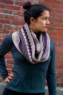 Diamond_cowl_profile_small2