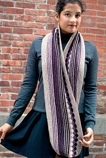 Diamond_cowl_long_small2