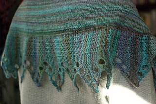 Hs_shawl_1_small2
