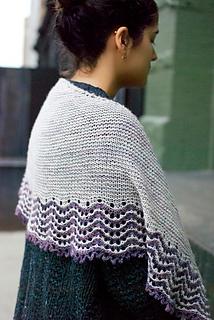 Lorna_s_shawl_fin3_small2