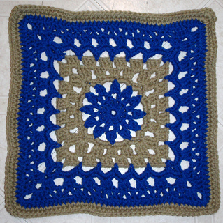 August_2008_-_ravelry_-_lacy_sun_small2