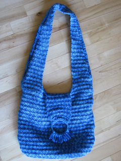 Crocheted_bag_003_small2