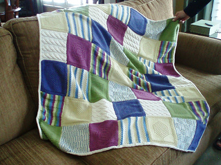 Baby_blanket-2_small2