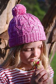 Hannah10_medium2_small2